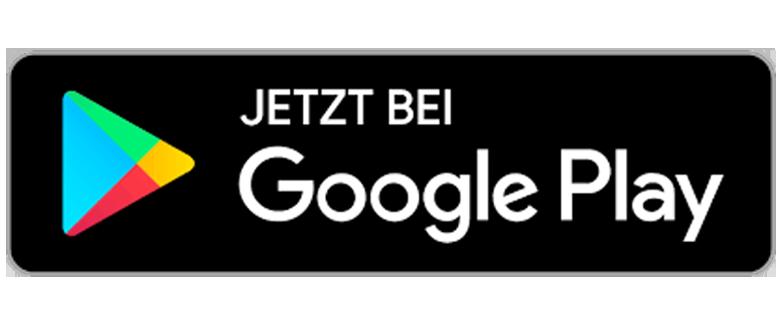 App für Android-Geräte herunterladen