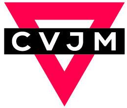 CVJM Bornich e.V.